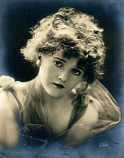 Doris May American actress (1902-1984)