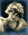 Doris May by Witzel.jpg