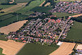 Dorsten, Kaltenbach -- 2014 -- 1992.jpg
