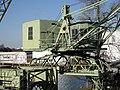 Dortmund-Hafen-IMG 0572.JPG