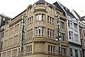 Dortmund - Hansastraße-Westenhellweg.jpg