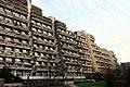 Dortmund Hannibal Dorstfeld Westfassade.jpg