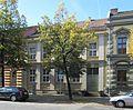 Dortustraße 25 09-2012.jpg