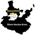 Dossenheim.png