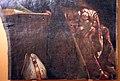 Dosso dossi, sant'agostino, 1513-20 ca., da polittico costabili in s. andrea a ferrara 04.jpg
