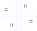 Dots-initial-fourcrosses.png