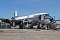Douglas DC-7B 'N4887C - 33' (13972308822).jpg