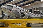 Douglas DC3-227B 'N25673' (40446591251).jpg