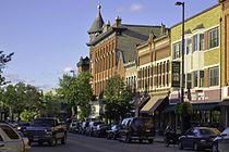 DowntownNorthfield1.JPG