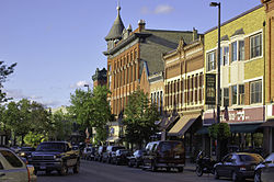 DowntownNorthfield1.JPG