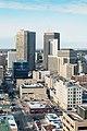 Downtown Area, Winnipeg (505204) (25578353641).jpg