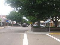 Downtown Borger, Texas IMG 0617.JPG