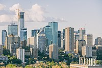 Downtown edmonton.jpg