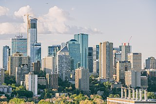 Edmonton Metropolitan Region Metropolitan area in Canada, Alberta