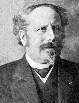 Cornelis Lely
