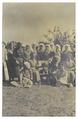 """Dr Inglis & """"some of us"""" - 1916.png"""
