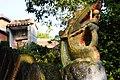 Dragon Head 昂龍 - panoramio.jpg