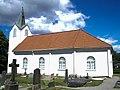Dragsmarks kyrka, den 14 juli 2006, bild 2.JPG