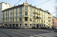 Drammensveien 72.jpg