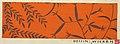 Drawing, Textile Design- Wicken, 1919 (CH 18631043).jpg