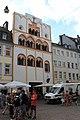 Dreiköningenhaus, Trier, Rhineland-Palatinate, Germany - panoramio.jpg