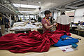 Dresden - Tailor at work - 2627.jpg