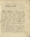 Dressel-Lebensbeschreibung-1773-1778-000-g-Vorbericht-01.tif