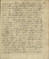 Dressel-Lebensbeschreibung-1773-1778-095.tif