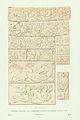 Drevnosti RG v2 ill091 - Ivan IV's ivory throne.jpg