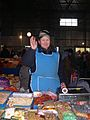 Dried Fruit Seller (5606260148).jpg