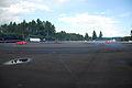 Drift Course (1247153756).jpg