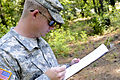 Drill Sergeant of the Year Competition 120625-F-AV193-011.jpg