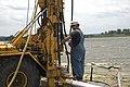 Drilling relief wells (5854954022).jpg
