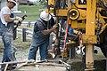 Drilling relief wells (5854956230).jpg