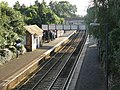 Droitwich Spa station, looking south - geograph.org.uk - 961931.jpg