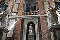 Drottningholm Palace, 17th century (32) (35456313153).jpg