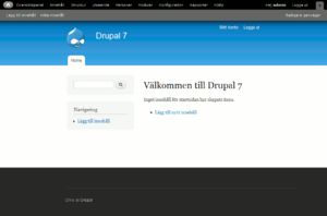 Drupal 7 Screenshot Swedish.png