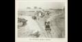 Drury railway station 1905.png