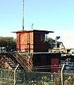 Dry dock building - geograph.org.uk - 621065.jpg