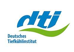 Dti Logo 4c.jpg