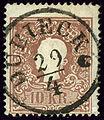 Dubiecko 1859 10 kreuzer.jpg