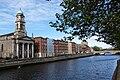 Dublin - St. Paul's Church - 110508 182228.jpg