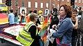 Dublin Gay Pride Parade 2011 - Before It Begins (5870575655).jpg
