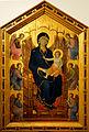 Duccio di Boninsegna, Madonna Rucellai, Uffizi.jpg