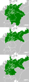Duitse bond - Keizerrijk - 1866-1867-1871groot.png
