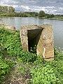 Duitse schuilbunker tobruk bunker.jpeg