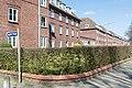 Dulsberg-Nord (Hamburg-Dulsberg).1.30915.ajb.jpg