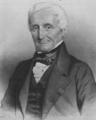Duméril Constant 1774-1860.png