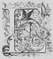 Dumas - Vingt ans après, 1846, figure page 0230.png