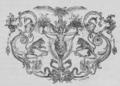 Dumas - Vingt ans après, 1846, figure page 0571.png